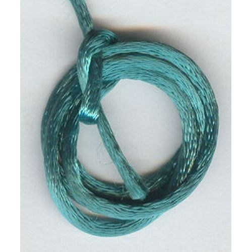 China Knot 2mmx100m