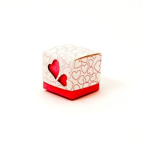 Wedding Favor Bags Nz : More info Heart Favor Box