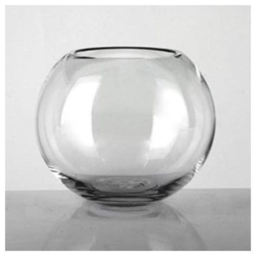 Fish Bowl - (Medium/Large)