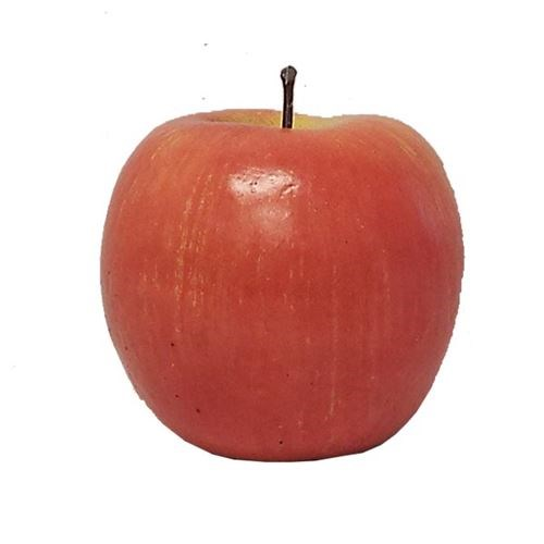 Artificial Apple 75mmD