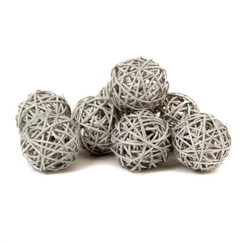 Medium Willow Balls