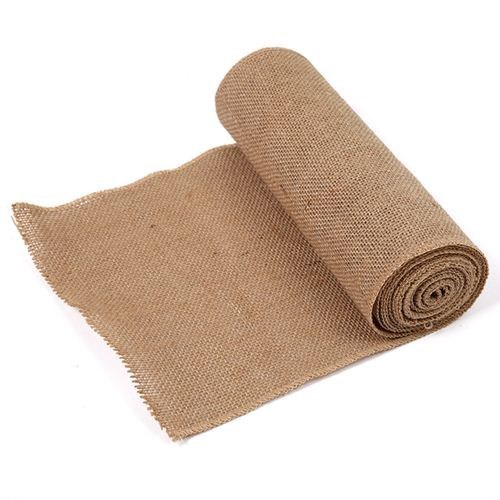 Hessian Runner