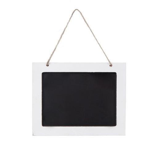 Small Hanging Blackboard