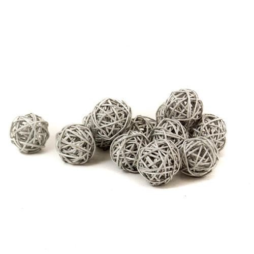 Mini Willow Balls