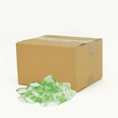 Box of 250 Flos Sachets
