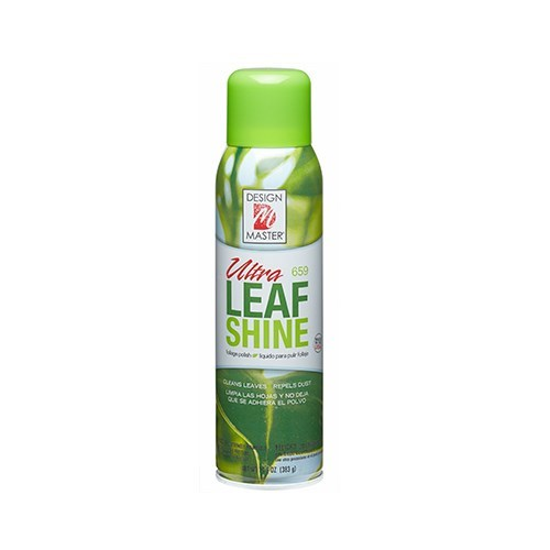 Design Master Ultra Leaf Shine 383gm can