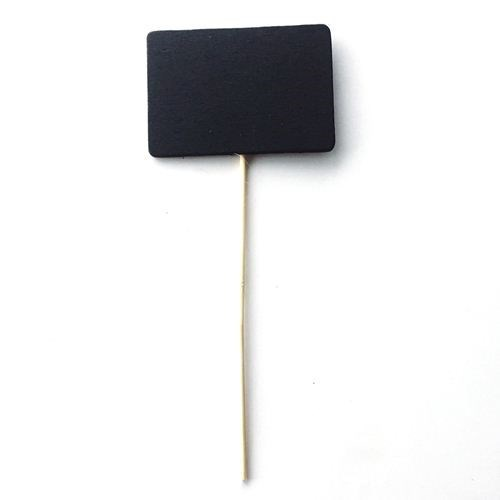 Blackboard on Stick (12 pk)