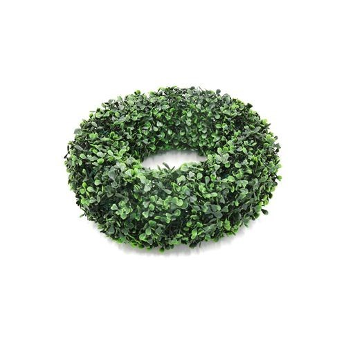 Topiary Wreath 38cm