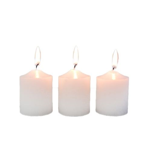 Votive Candle 25 pack