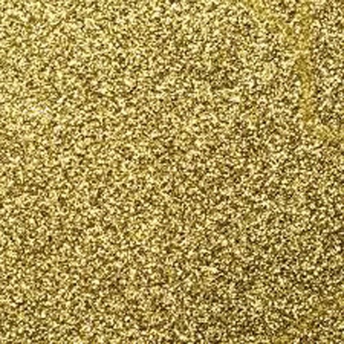 1kg Bag of Sand - Gold