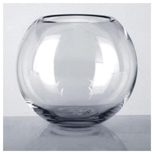 Extra Large Fish Bowl Vases Best Vase Decoration 2018