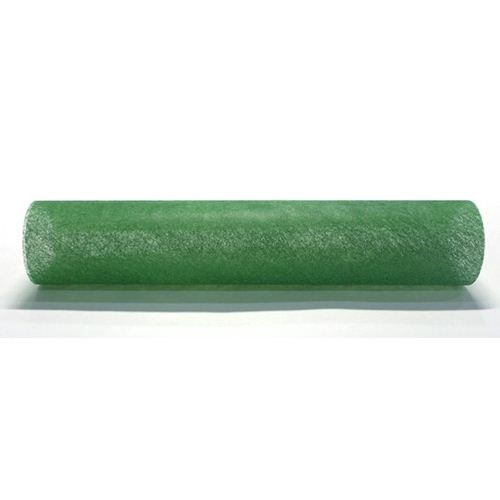 Non Woven Wrap - Hunter Green