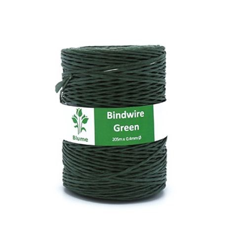 Paper Rope Binding Wire