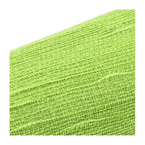 Cotton Wrap (Apple Green)