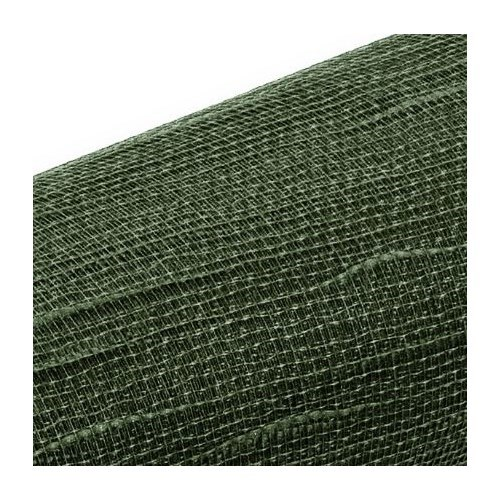 Cotton Wrap (Evergreen)