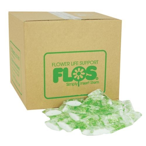 Box of 500 Flos Sachets