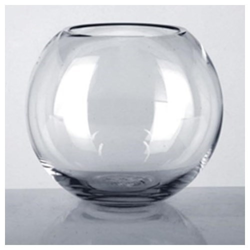 Fish Bowl - (Extra Large)