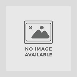 Conifer Ball - 37cm Dia