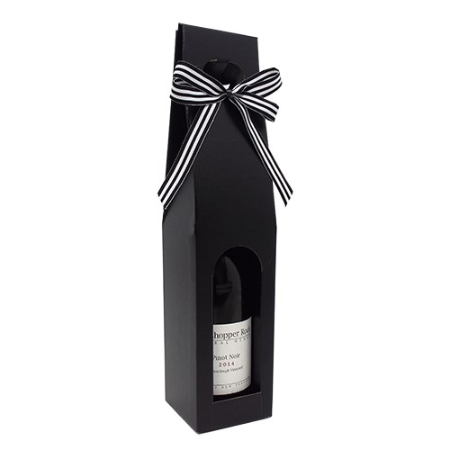 Grande Single Wine Box
