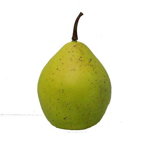 Artificial Pear  70x90mmH