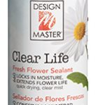 Design Master Spray - Flower Care 312g