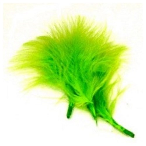 Feathers 50pk